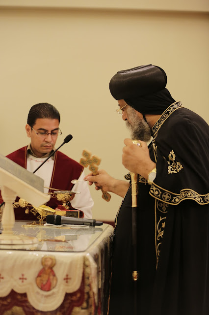 H.H Pope Tawadros II Visit (2nd Album) - _09A9142.JPG