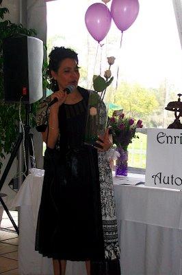 2009 Centro Women Self Esteem Graduation - 101_2472.JPG