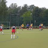 Feld 08/09 - Damen Oberliga MV in Rostock - CIMG2428.JPG