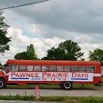 Prairie Days.jpg