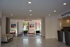 Фото 8 Asena Hotel