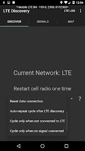LTE Discovery v4.18 [Premium] APK 4
