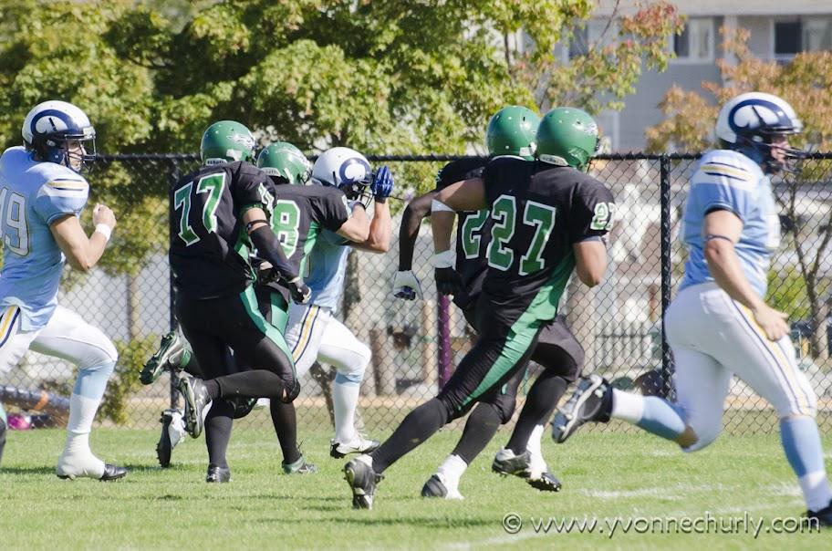 2012 Huskers vs Rams 2 - _DSC6357-1.JPG