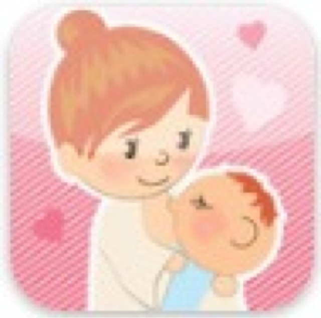 Baby Nursing iPhone Android App