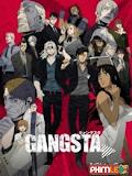 Phim Gangsta. - Gangsta. (2015)