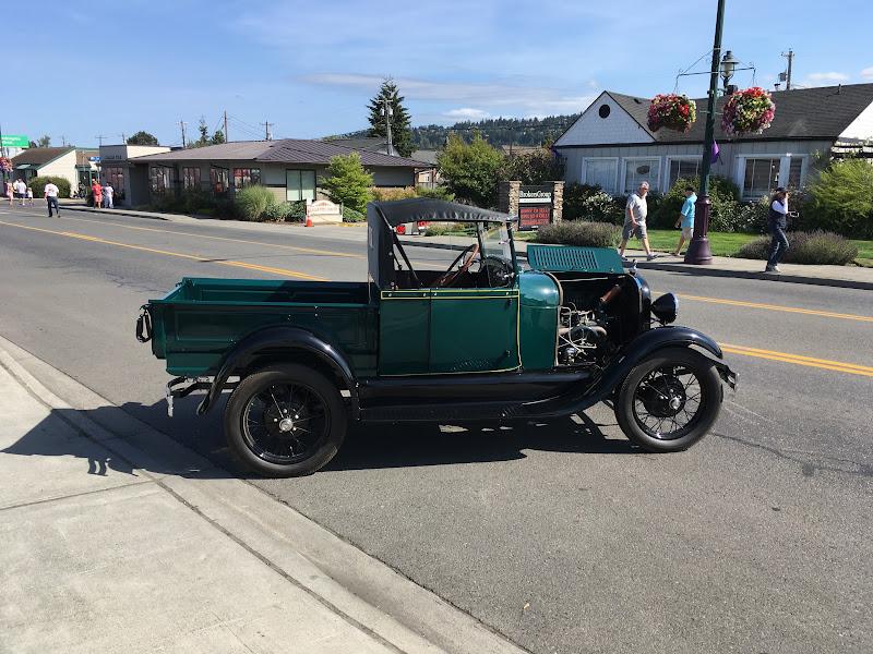 IMG_0853 - 1928 Model A