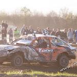 autocross-alphen-2015-025.jpg