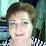 Grinshtein Paolina's profile photo