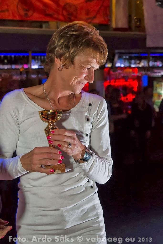 2013.10.26 Ettevõtete Sügismängud 2013 - Pokker ja pidu Venuses - AS20131026FSSM_156S.jpg