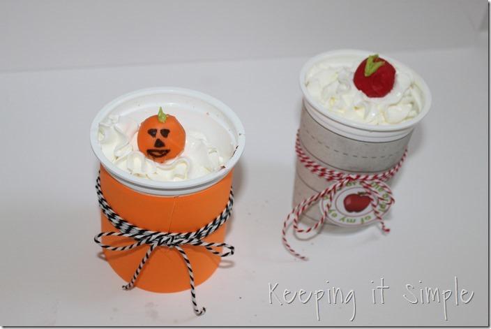 #ad school-themed-snack-ideas-striped-delight-cups #SnackandGo (21)