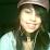 Maranna Yoder's profile photo