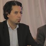 Jazem Halioui - OpenGov.JPG
