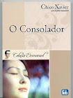 ConsoladorMed.JPG