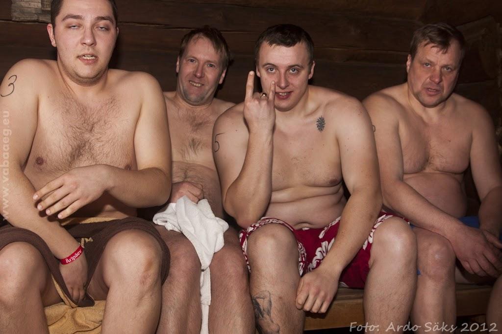 03.03.12 Eesti Ettevõtete Talimängud 2012 - Kalapüük ja Saunavõistlus - AS2012MAR03FSTM_302S.JPG