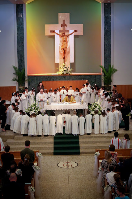 OLOS Children 1st Communion 2009 - IMG_3139.JPG