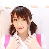 [DGC] No.613 - Yoshimi Hamasaki 浜崎慶美 (98p) 33.jpg