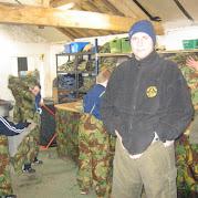 JS Kirkham 2006 085.jpg