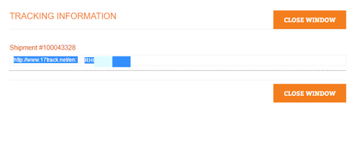 Tracking thumb3 - 【TIPS】海外購入解説#05海外購入簡単です!Efun.topでお得なVAPE新着商品を入手しよう【VAPE/電子タバコ/海外ショップ】