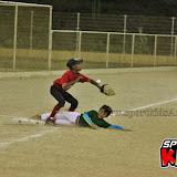 Hurracanes vs Red Machine @ pos chikito ballpark - IMG_7571%2B%2528Copy%2529.JPG