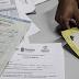 Projeto PAI garante registro paterno a filhos em Samambaia