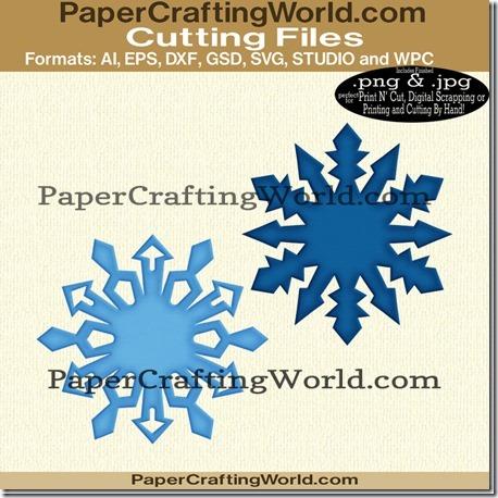 snowflakesv152g-ppr-cfb-450_thumb1