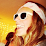 Cecilia Stallsmith's profile photo