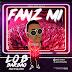 (Song) LOB - Fanz Mi