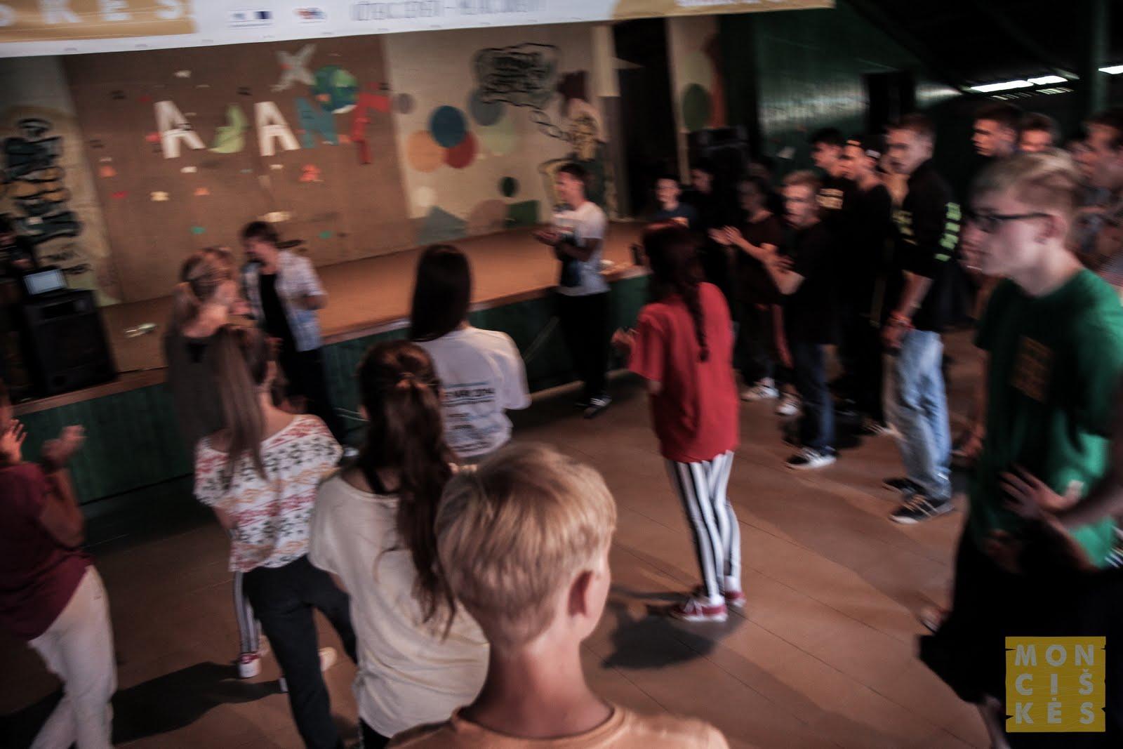 Didžiausia vasaros šokių stovykla  - IMG_9874.jpg