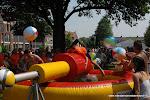 dorpsfeest 2008 122.jpg