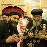 H.H Pope Tawadros II Visit (4th Album) - _09A9397.JPG