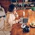 دراسة نمساوية: تحول الشركات إلى العمل المنزلي زاد من مخاطر الهجمات الإلكترونية