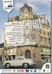 20180128 Rennes