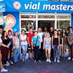 Curso intensivo de Autoescuelas Vial Masters (2).jpeg