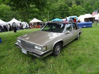 2016.05.14-015 Cadillac