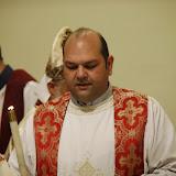 Nativity Feast 2014 - _MG_2353.JPG
