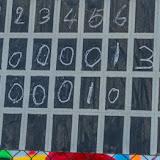 July 11, 2015  Serie del Caribe Liga Mustang.  Puerto Rico vs Venezuela 5-2 - base%2Bball%2Bpony%2BJuli%2B11%252C%2B2015%2Bbest%2Bshot%2Bby%2BKlabe%25CC%2581r-39.jpg