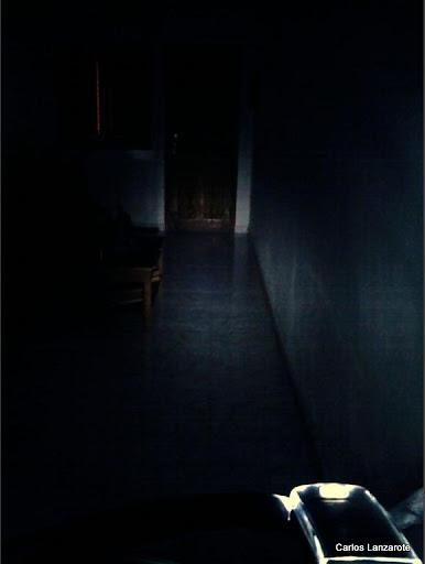 ¿Y las luces? - Página 2 Foto1457%25201