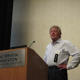 2009-10 Symposium - 049.JPG