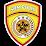Bag Sumda Polres Bondowoso's profile photo