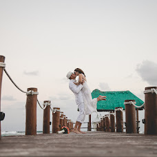 Wedding photographer Marco Seratto (marcoseratto). Photo of 10.11.2016