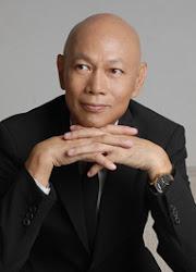 Law Kar-ying China Actor