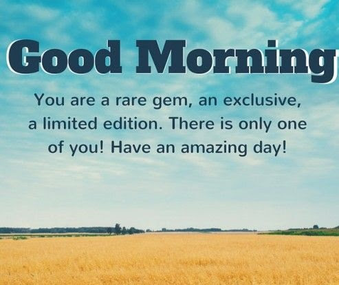 50 Best Good Morning Quotes To Make Your Day Happy