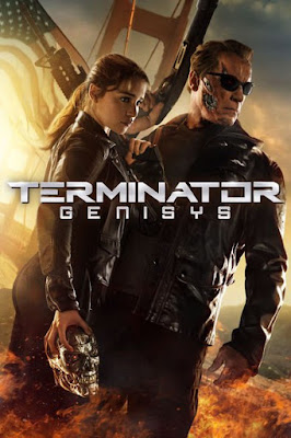 Terminator Genisys (2015) BluRay 720p HD Watch Online, Download Full Movie For Free