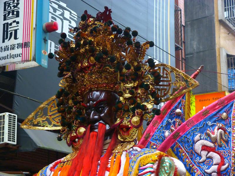 Ming Sheng Gong à Xizhi (New Taipei City) - P1340214.JPG