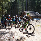 Women`s Camp Latsch jagdhof.bike (64).JPG