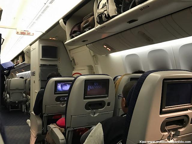 asientos-avion-taag.JPG