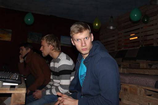 Studentu festivāls 2016, Valmiera - IMG_2453.jpg