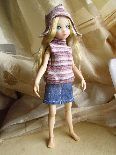 Portofolio Barock'n'Dolls de Meleabrys IMG_2516