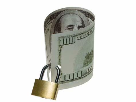 Ideas para ahorrar, protección