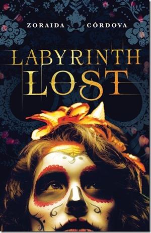 LABYRINTH-LOST-1_thumb1